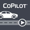 CoPilot GPS – Offline Sat-Nav, Maps and Traffic Wiki