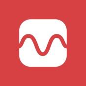 iOS: MusicID 3.0 erschienen