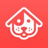 DogBuddy - Votre dog sitter idéal