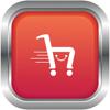 Mishal Ahmad Al-Mishal Trading EST. - Haqaq Online Shopping - حقق.كوم تسوق الانترنت artwork