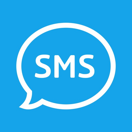 New Texting Number to Send a Text Message App App Ranking & Review