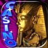 Aaba Egytp Casino Game premium