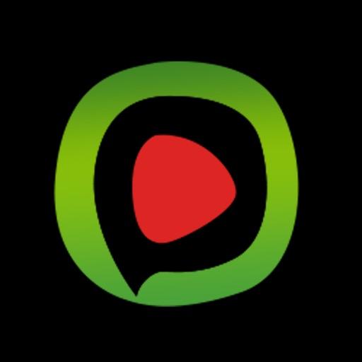 西瓜影音 先锋播放器免费app