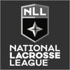 NLL TV | Live  Professional Lacrosse Video & News