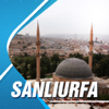 Sanliurfa Travel Guide Wiki