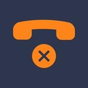 Avast Call Blocker - Spam Blocking for iOS10