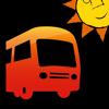 Karlstadsbuss