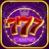 VIP JackPot Casino Slots
