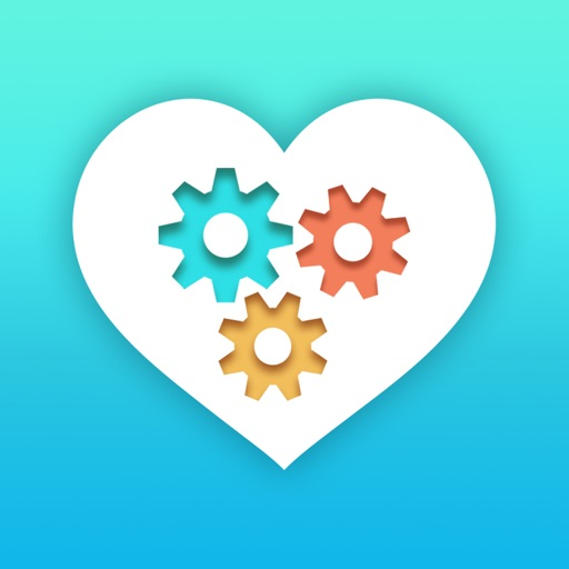 Likes Tracker: Likes and Followers + for Instagram iOS App