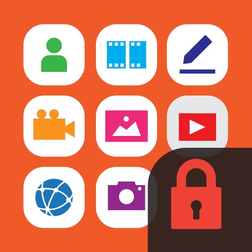 Lion Internet Browser Pro - Secure Web Browsing with Safe