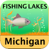 Michigan – Fishing Lakes Wiki