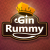 Gin Rummy - The Best Card Game