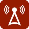 Alarmbox Zentrale Divera 24/7 Edition