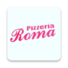 Pizzeria Roma Wiki