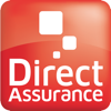 Direct Assurance - Service Mobile Auto