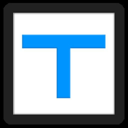 Timer Blocks