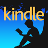 Kindle – Lea eBooks, Revistas y Manuales