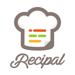 レシパル Pro - 毎日使えるお料理レシピ手帳