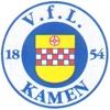 VfL Kamen Fußball