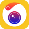 Camera Beauty 360 - Free Editor Wiki