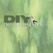 DIY Decorating Addict - Dianne Corriere