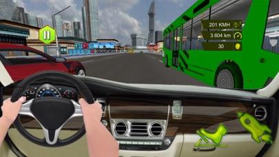 Screenshot #8 for 4x4 Prado Racing : Off-Road Prado Driving game