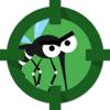 Vistoria Da Dengue Wiki