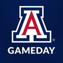 Arizona Wildcats Gameday