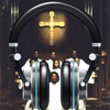 Radio Gospel - Gospel Radio
