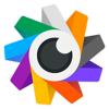 Picasol - Photo Pro Editor