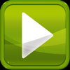 AcePlayer -For MKV,AVI,RMVB,FLAC,APE and so on