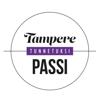 Tampere Tunnetuksi Passi 2017
