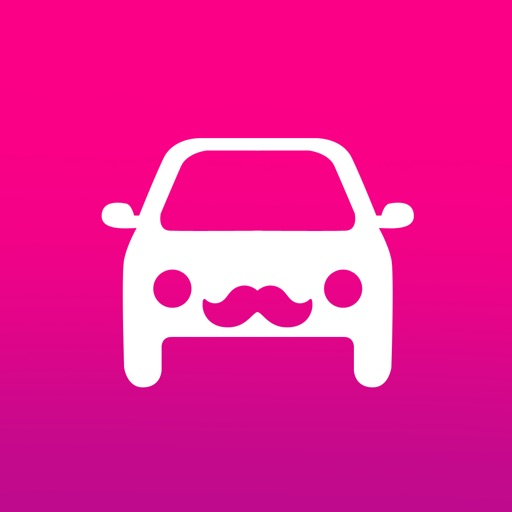 Fare Estimate for Lyft Taxi By Nam Nguyen