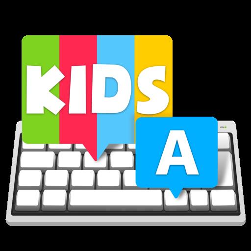 打字大师---儿童版Pro