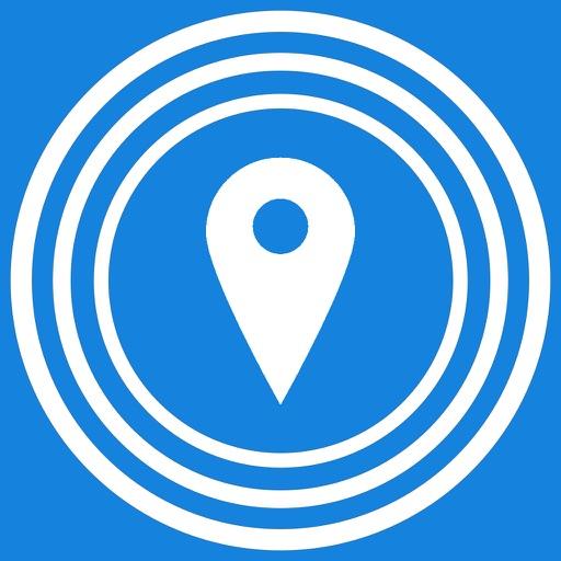 Number Location Finder Unlimited