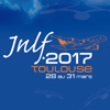 Jnlf 2017