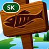 iFish Saskatchewan