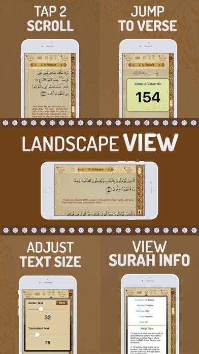 001-Al-Fatihah