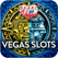 Heart of Vegas Slots – Casino Slot Machine Games