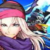戦の海賊 - Mynet Games Inc.