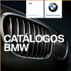 Catálogos BMW ES