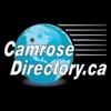 Camrose Directory area codes directory