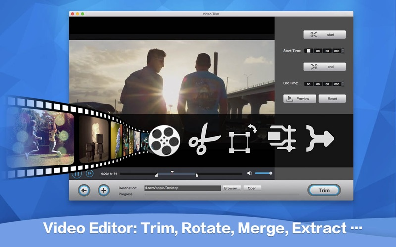 3_Total_Video_Tools_Movie_Edit.jpg