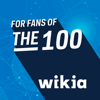 Fandom Community for: The 100