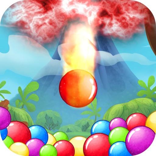 Discovery Bubble Amazon iOS App