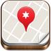マップ Pro +Google マップ