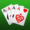 Paciência: Jogos de cartas clássicos