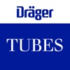 Dräger-Tubes