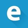 ebookers – Cheap flights, Hotel Finder, Car Rental
