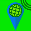 Find Friends & Track My GPS Phone - Family Locator